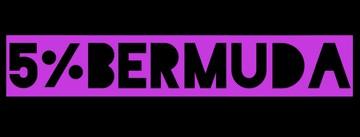 5%BERMUDA